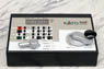 D102 DCC Basic Set (DCC Controller Starter Set) (Model Train)