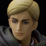 BRAVE-ACT 1/8 Erwin Smith (PVC Figure)
