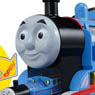 THOMAS&FRIENDS Engine to Play ! Big Thomas (Plarail)