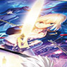 Bushiroad Storage Box Collection Vol.103 [Fate/stay night [Unlimited Blade Works] (Anime Toy)