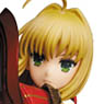 RAH713 Saber EXTRA (Fashion Doll)