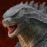 Godzilla 2014 (Completed)