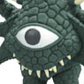 Ultra Monster 500 49 Alien Akumania (Character Toy)