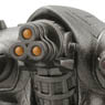 Ultra Monster 500 67 Imperializer (Character Toy)