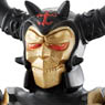 Ultra Monster 500 73 Juda Specter (Character Toy)