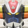 Metal Action No.4 Grendizer Dizer Shooter (Completed)