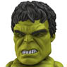 Avengers Age of Ultron/ Halk Body Knocker (Completed)