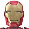 Avengers Age of Ultron/ Iron Man Body Knocker (Completed)