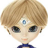 Pullip / Sailor Uranus (Fashion Doll)