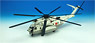 MH-53E JMSDF 111th flying corps (Pre-built Aircraft)