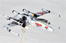 Star Wars:Revo No.006 X-Wing (Completed)