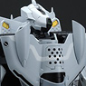 1/60 Perfect Trans VF-0A Phoenix Kudo Shin (Completed)