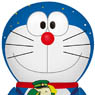 Variarts Doraemon 081 (Completed)