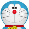 Variarts Doraemon 082 (Completed)