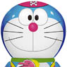 Variarts Doraemon 083 (Completed)