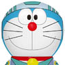Variarts Doraemon 084 (Completed)