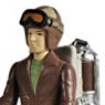 ReAction - 3.75 Inch Action Figure: Tomorrowland / Series 1 - Frank Walker