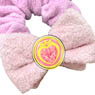 Scrunchy Sailor Moon 02 Prism Heart Compact HG (Anime Toy)