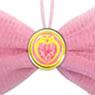 Facial Washing Net Sailor Moon 03 Prism Heart Compact FWN (Anime Toy)