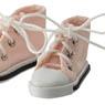 Basic Sneaker (Pink) (Fashion Doll)