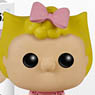 POP!-Television Series: Peanuts-Sally Brown(Completed)
