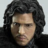 Game of Thrones: Jon Snow (Completed)