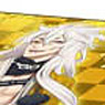 Bushiroad Storage Box Collection Vol.111 [Kogitsunemaru] (Anime Toy)