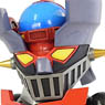 Metal Boy Mazinger Z 40th ver. (Resin Kit)