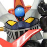 Metal Boy Great Mazinger ver.2 (Resin Kit)
