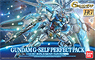 Gundam G-Self (Perfect Pack Equipped) (HG) (G...