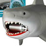 ReAction - 3.75 Inch Action Figure:Jaws (Completed)