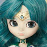 Pullip / Sailor Neptune (Fashion Doll)