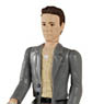 ReAction - 3.75 Inch Action Figure:Fight Club The Narrator (Completed)