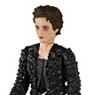 ReAction - 3.75 Inch Action Figure:Fight Club Marla Singer (Completed)