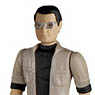 ReAction - 3.75 Inch Action Figure: Chief Brody