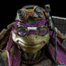 Donatello (Completed)