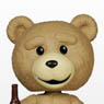 Wacky Wobbler - Ted2 : Ted (Completed)