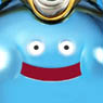 Dragon Quest Metallic Monsters Gallery Slime Emperor (PVC Figure)