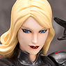 ARTFX+ Emma Frost MARVEL NOW! (Comple...