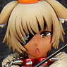 FairyTale Figure Villains vol.03 Wolf of Little Red Riding Hood`s (M) (PVC Figure)