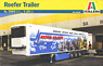 REEFER TRAILER (Model Car)
