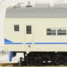 Series 419 (KUHA419) New Hokuriku Color (6-Ca...