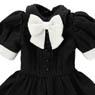 PNM Classical Cafe Maid Set (Black x White) (Fashion Doll)