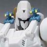 ROBOT魂 < SIDE HM > エルガイム(スパイラル・...