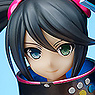 Skeleton Sega Saturn (PVC Figure)