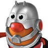 Marvel - Playschool Mister Potato Head: Ant-Man (Completed)