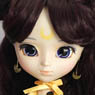 Pullip / Luna - The Moon Princess`s Lover Ver. (Fashion Doll)