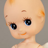 Full Mobile Kewpie (Fashion Doll)