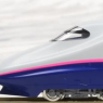 J.R. Series E2-1000 Tohoku SHINKANSEN `Yamabiko` Standard Set (Basic 3-Car Set) (Model Train)