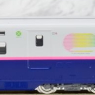 J.R. Series E2-1000 Tohoku SHINKANSEN `Yamabiko` Additional Set A (Add-on 4-Car Set) (Model Train)